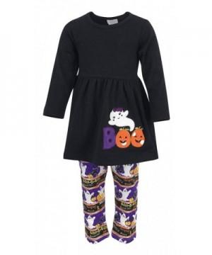 Designer Girls' Clothing Sets Online Sale