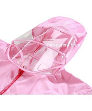 Girls' Outerwear Jackets & Coats for Sale