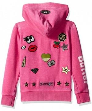 Cheap Girls' Fashion Hoodies & Sweatshirts Online Sale