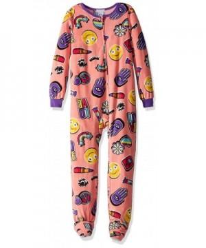 Komar Kids Velour Blanket Sleeper