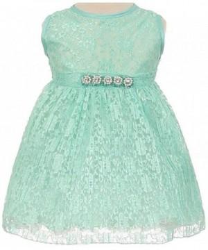 Cheapest Girls' Dresses Online Sale
