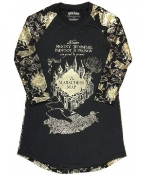 Latest Girls' Nightgowns & Sleep Shirts