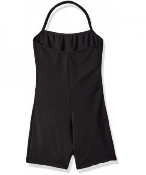Girls' Athletic Shirts & Tees Wholesale
