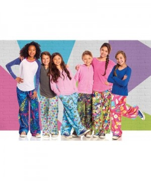 Fashion Girls' Clothing Outlet Online