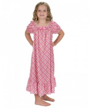 Laura Dare Little Playful Nightgown