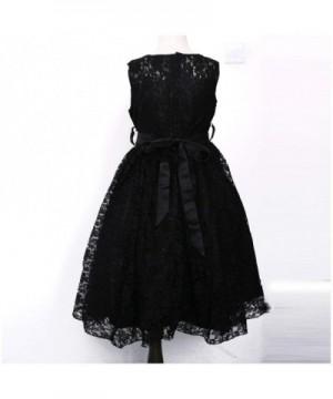 Designer Girls' Special Occasion Dresses On Sale