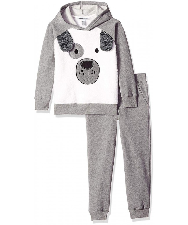 Kids Headquarters Boys Pieces Pant
