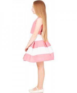 Latest Girls' Dresses