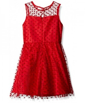 Most Popular Girls' Special Occasion Dresses for Sale