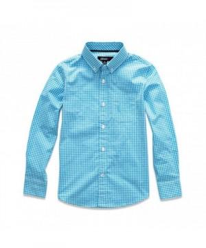 johnnie O Boys Berner Button Down Shirt