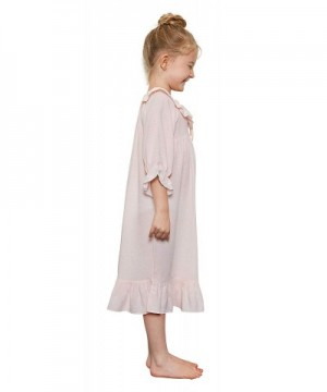 Fashion Girls' Nightgowns & Sleep Shirts Outlet Online