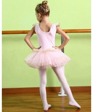 Girls' Activewear Dresses Outlet Online