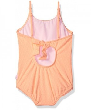 Discount Girls' One-Pieces Swimwear Outlet