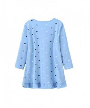 Hot deal Girls' Nightgowns & Sleep Shirts Outlet Online