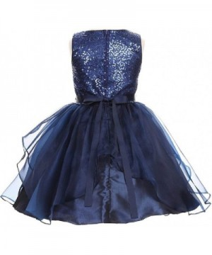 Designer Girls' Special Occasion Dresses Clearance Sale