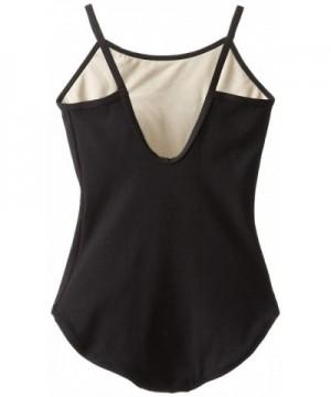 Designer Girls' Activewear Dresses for Sale