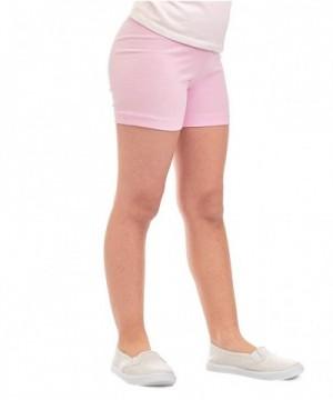 Fashion Girls' Clothing Wholesale