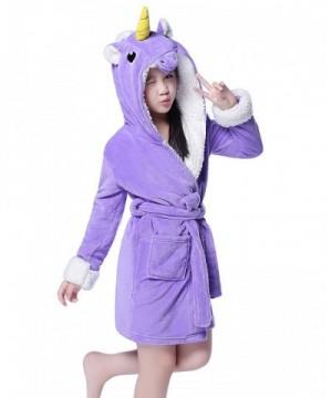 Cheap Designer Girls' Nightgowns & Sleep Shirts for Sale
