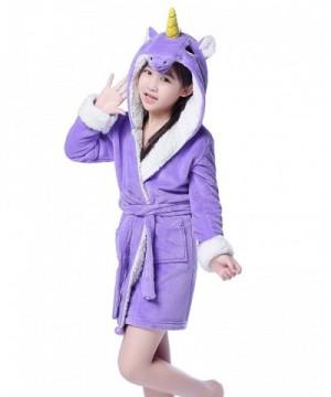 Girls' Sleepwear Wholesale