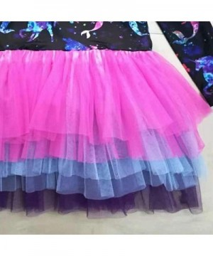 Discount Girls' Casual Dresses Online Sale