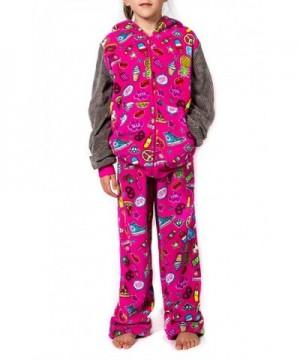 Fashion Girls' Pants & Capris