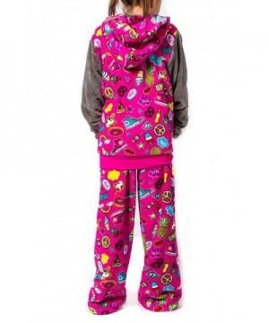 Cheap Designer Girls' Clothing