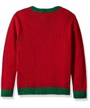 Hot deal Boys' Pullovers