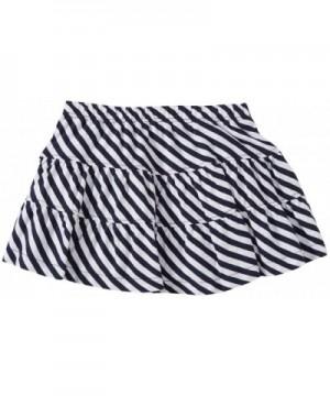 Girls' Skirts On Sale
