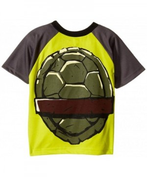 Most Popular Boys' T-Shirts for Sale