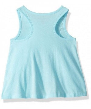 Girls' Tanks & Camis Outlet
